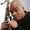 Wayne Escoffery Headlines New Haven Jazz Festival, August 17