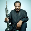 "Read ""Wayne Shorter Quartet with NEC Philharmonia, Boston"""