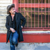 "Read ""Jon Cleary at The Ardmore Music Hall"""