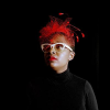 Read Cecile McLorin Salvant with the Aaron Diehl Trio at Dazzle