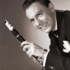 "Read ""Woody Herman: Blue Flame - Portrait Of A Legend"""