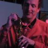 All About Jazz user Randy McKean