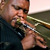 "Juilliard Jazz Presents ""An Evening with Wycliffe Gordon"" on Monday February 4"