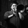 Angel City Jazz Presents Orenda Records Fest