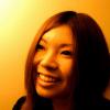 Yuko Okamoto