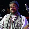 "Read ""Yusef Lateef's Secret Garden"" reviewed by Chris M. Slawecki"