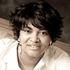 Yvette Norwood-Tiger Presents A World... at The Arts Garage (Delray Beach, FL)