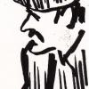 """Read """"Zeno De Rossi: verso il futuro, volgendo lo sguardo al passato"""" reviewed by Giuseppe Segala"""