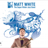 All About Jazz user Matt White
