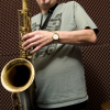 All About Jazz user Dave Wilson