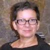 All About Jazz user NancyLee Frydland