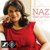 Nazia Chaudhry