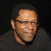 All About Jazz member Nigel Campbell