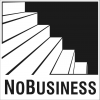 All About Jazz member NoBusiness Records