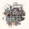 All About Jazz user Fini Bearman