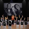 All About Jazz user Bill Tole