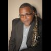 All About Jazz user Damani Phillips