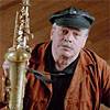 "Read ""Phil Woods: Philology"" reviewed by George Kanzler"