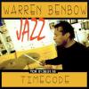 All About Jazz user Warren Benbow