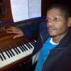 All About Jazz member Bonginkosi Winston