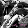 All About Jazz user Iñaki Rodríguez
