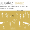All About Jazz user Miguel Fernandez