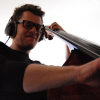 All About Jazz member Mathias Wedeken