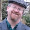 Jim Trageser