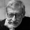 Carlo Mogavero