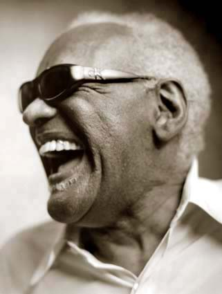 Jazz news: Ray Charles Christmas Album Features Freddie Hubbard ...