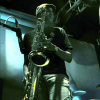All About Jazz user Ricky Hopkins