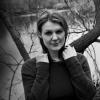 All About Jazz user Rebecca Sullivan