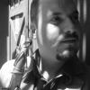 All About Jazz user Ivan Renta