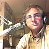 """Read """"Rich Keith: Pure Jazz Radio"""""""