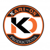Kari-On Productions