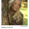 All About Jazz user Rebecca Parris