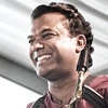 All About Jazz user Rudresh Mahanthappa