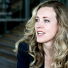 All About Jazz user Ilse Huizinga