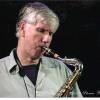 Dave Youngman