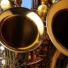 All About Jazz user Steve Treseler