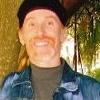 S. Duncan Reid