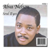 All About Jazz user Alva Nelson