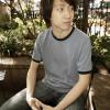 Teriver Cheung