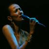 All About Jazz member Tessa Souter