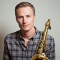 Saxophone Powerhouse Bob Reynolds on Mastery, John Mayer, and More