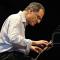 Jazz Musician of the Day: Enrico Pieranunzi