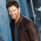 Jazz Musician of the Day: Harry Connick, Jr.