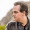 "Brazilian Pianist Ricardo Bacelar Releases ""Sebastiana"""