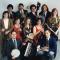 Streaming On Jan. 24: '40 Years In Yiddishland: The Yiddish Book Center Celebrates  The Klezmer Conservatory Band'