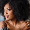 New Orleans' Next Great Big Thing! Quiana Lynell To Play Toronto's George Weston Recital Hall